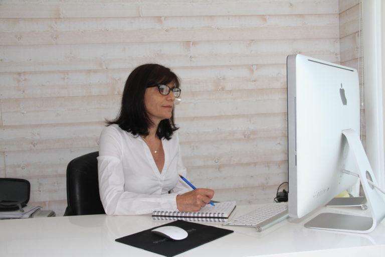 nathalie-bureau