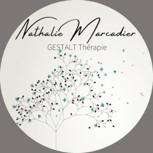 logo-6nathalie marcadier